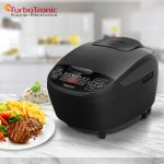 TurboTronic Multi cooker-100725482